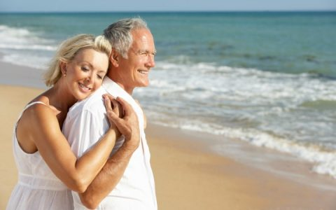 Paradise Financial Group - Insurance When Retired