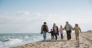 blended family - paradise financial group