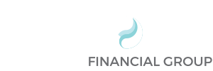Paradise Financial Group Logo